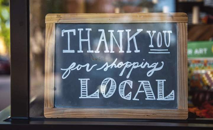 5 ways you can support Doncaster's local businesses during the pandemic
